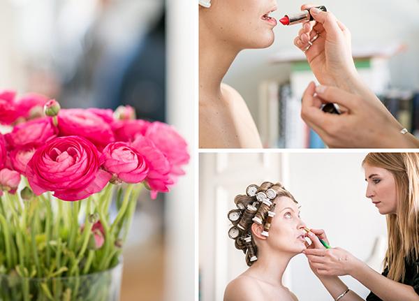 Hochzeit in Berlin (16)