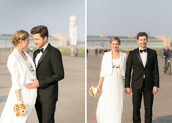 Hochzeit in Berlin (18)