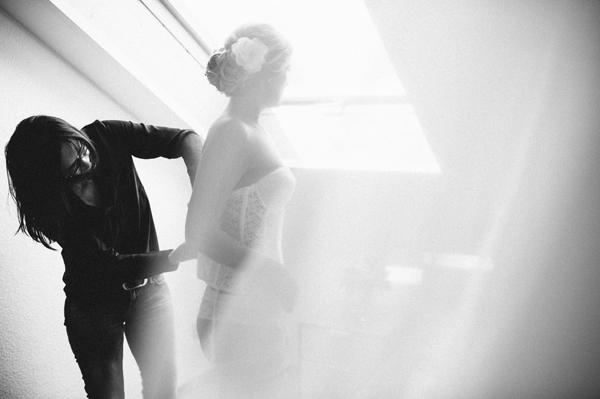 Hochzeit klassisch Natur (12)