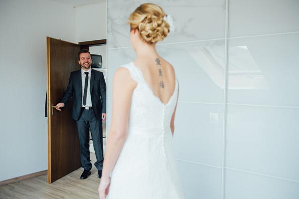 Hochzeit klassisch Natur (16)