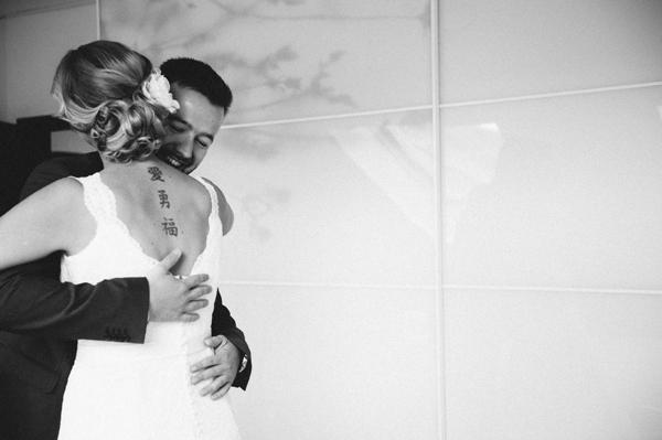 Hochzeit klassisch Natur (17)