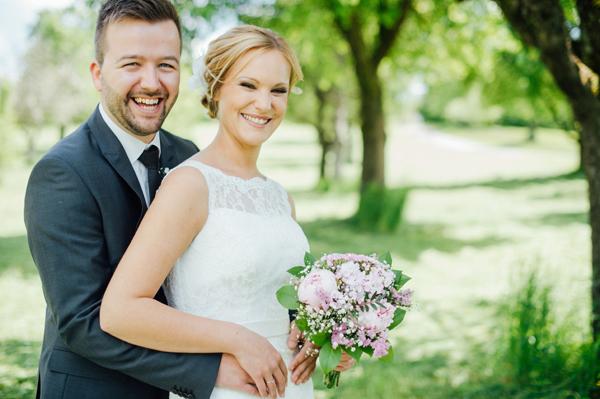 Hochzeit klassisch Natur (21)