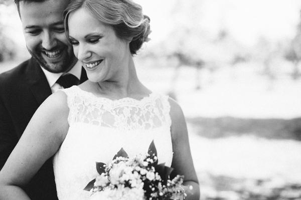 Hochzeit klassisch Natur (23)