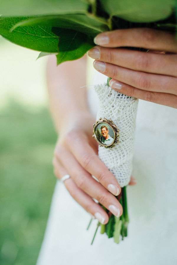 Hochzeit klassisch Natur (26)