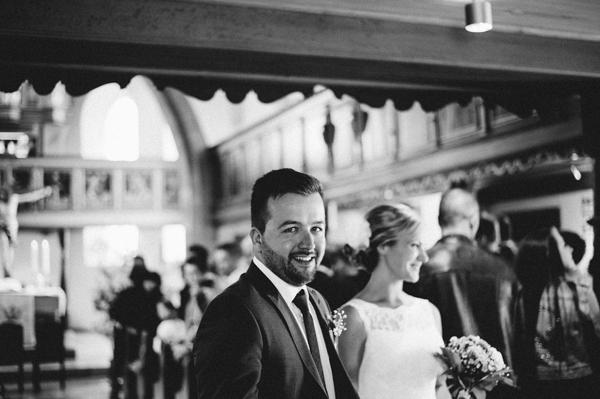 Hochzeit klassisch Natur (44)