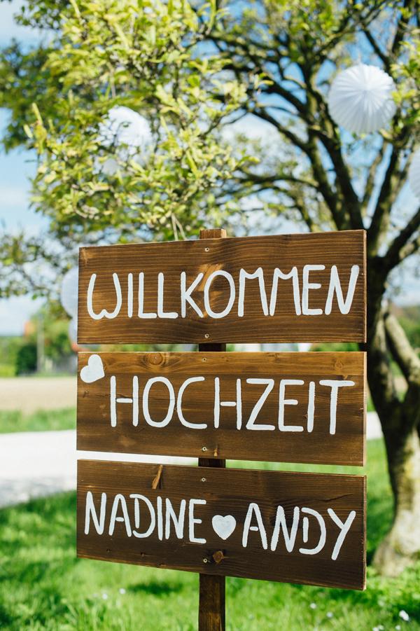 Hochzeit klassisch Natur (57)