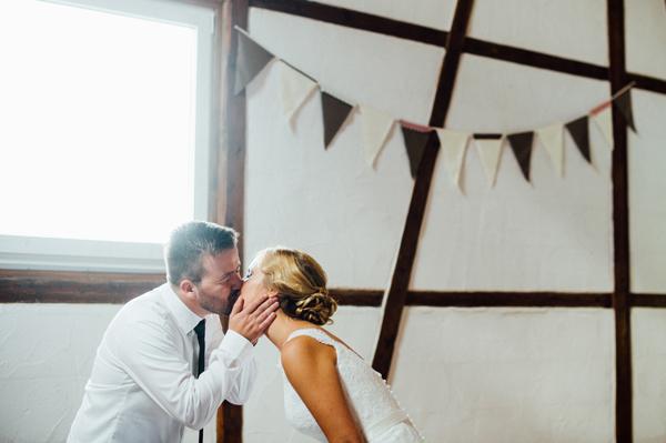 Hochzeit klassisch Natur (61)