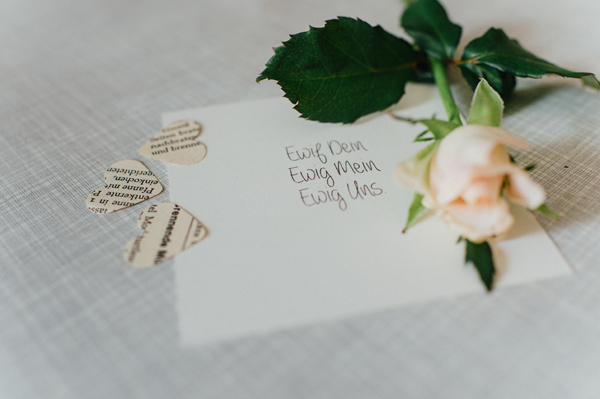 Hochzeit klassisch Natur (72)