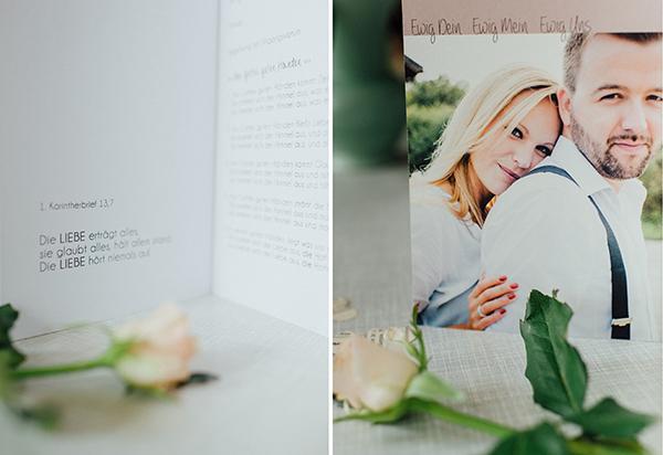 Hochzeit klassisch Natur (78)