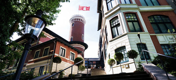 Hochzeitslocation Hamburg (2)