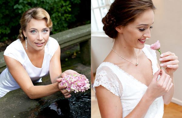 Schmuck Hochzeit (6)