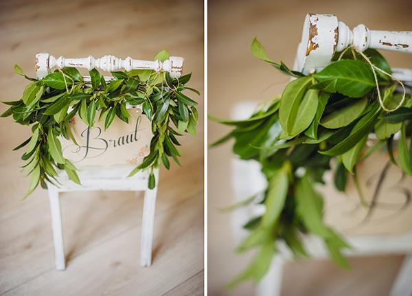 Stuhlschild Hochzeit (2)