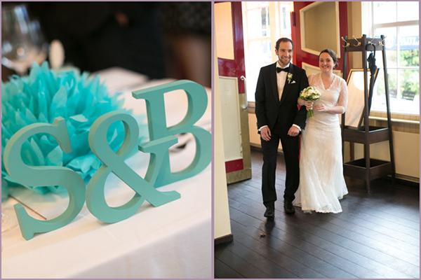 21-Hochzeitsfotograf-Celle-Bergen-Winsen-Hannover- (10)