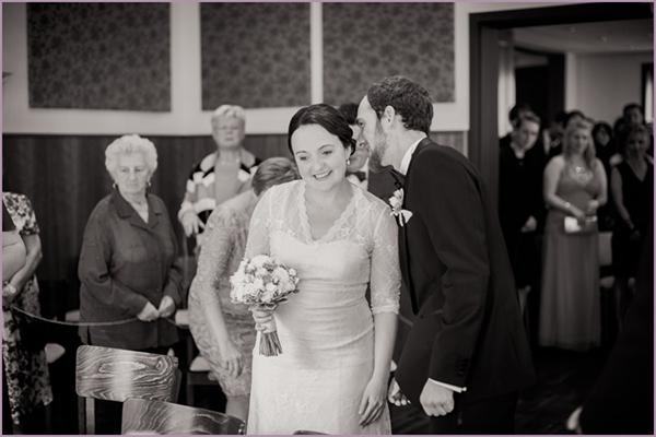 21-Hochzeitsfotograf-Celle-Bergen-Winsen-Hannover- (16)