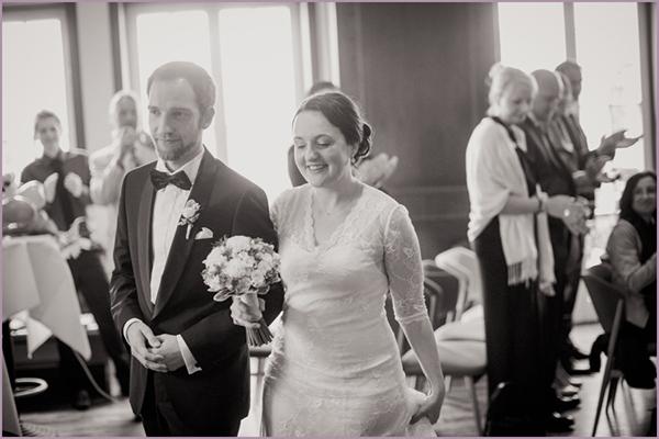 21-Hochzeitsfotograf-Celle-Bergen-Winsen-Hannover- (18)