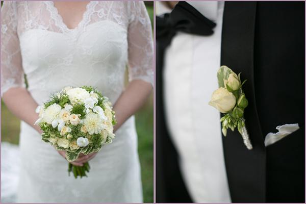 21-Hochzeitsfotograf-Celle-Bergen-Winsen-Hannover- (6)