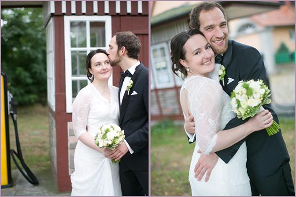 21-Hochzeitsfotograf-Celle-Bergen-Winsen-Hannover- (8)