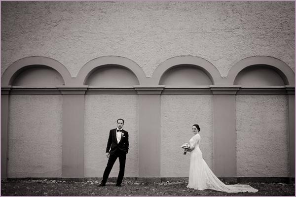 21-Hochzeitsfotograf-Celle-Bergen-Winsen-Hannover- (9)
