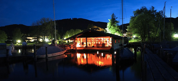 Boothaus-Tegernsee-Muenchen-1-location-event-inc
