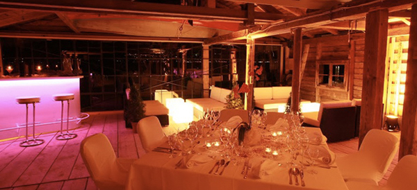 Boothaus-Tegernsee-Muenchen-3-location-event-inc