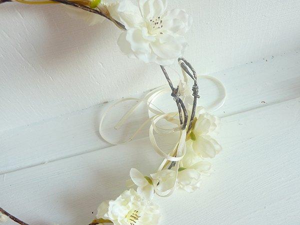 Haarkranz Blumen (12)