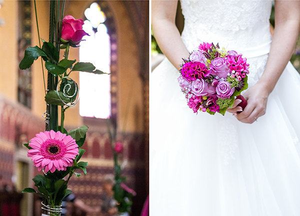 Hochzeit (102)