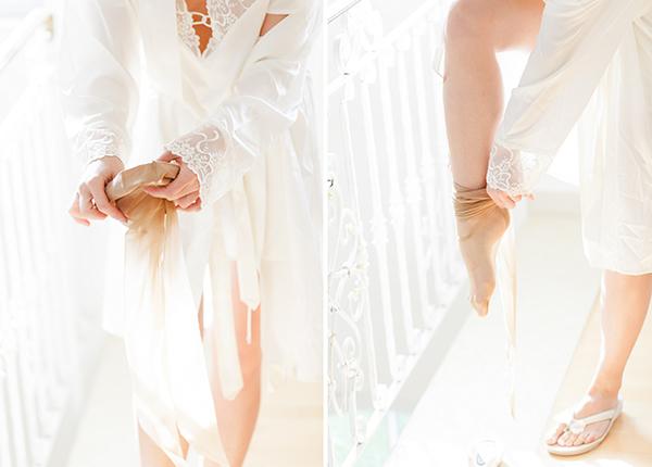 Hochzeit (1)