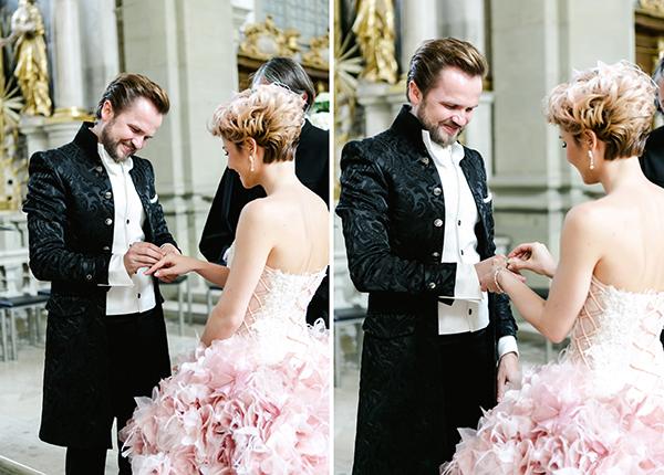 Hochzeit (15)