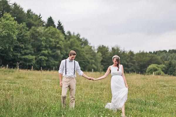 Hochzeit (18)