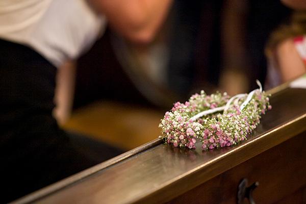 Hochzeit (28)