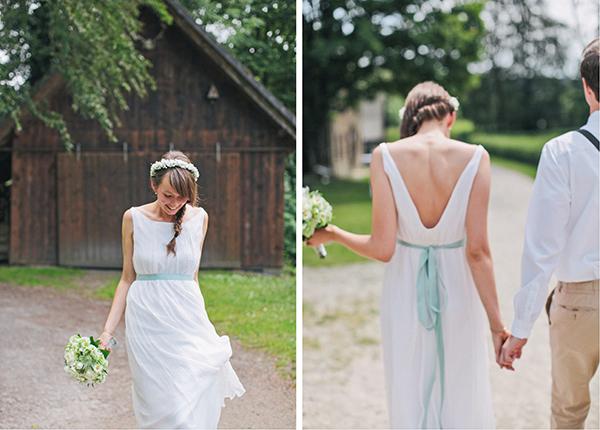 Hochzeit (37)