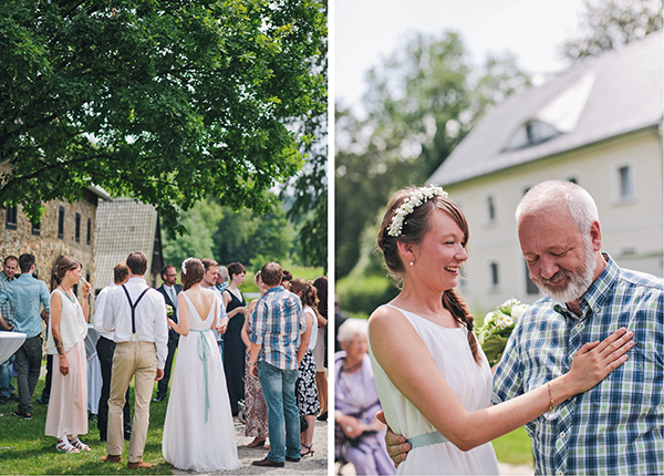 Hochzeit (38)