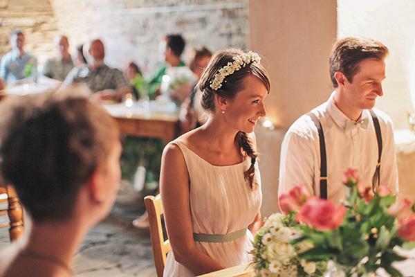 Hochzeit (47)