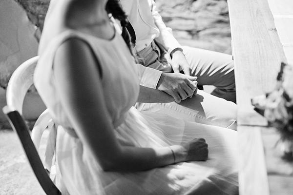 Hochzeit (48)