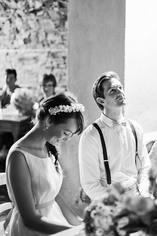 Hochzeit (50)