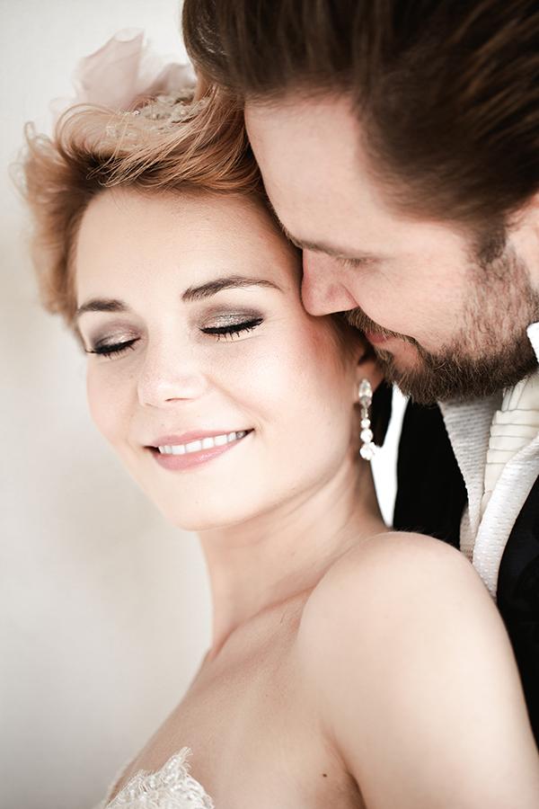 Hochzeit (56)