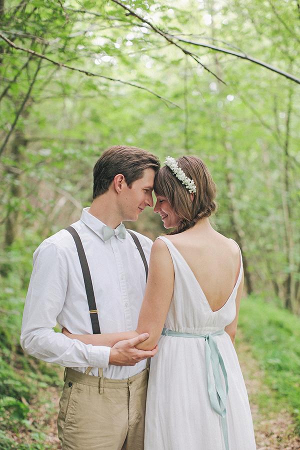 Hochzeit (74)