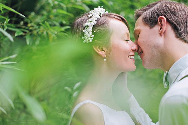 Hochzeit (75)