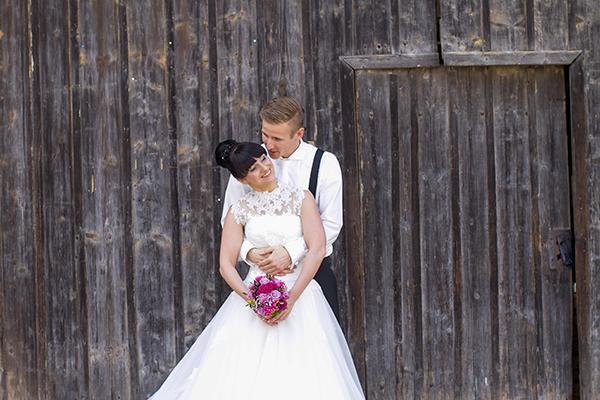 Hochzeit (78)