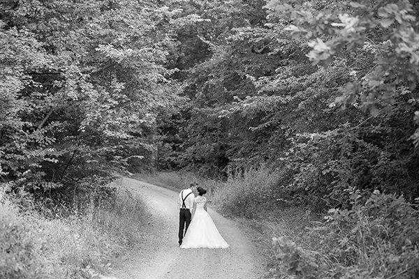 Hochzeit (83)