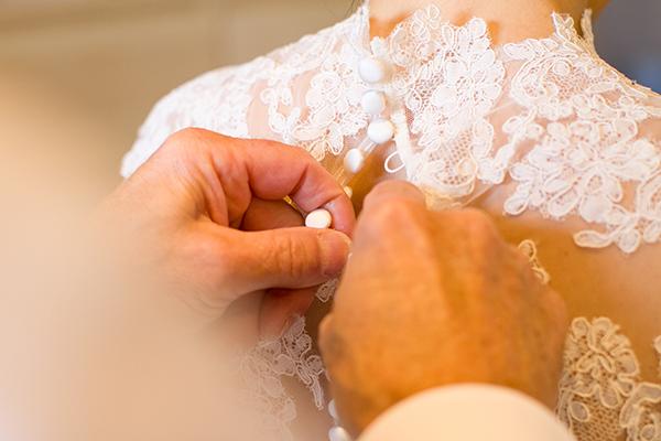 Hochzeit (9)