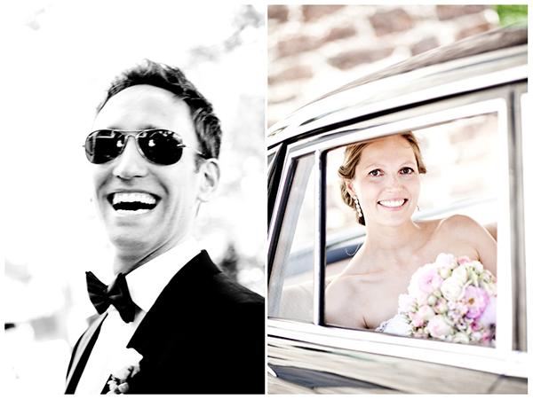 Hochzeit Hannover (11)