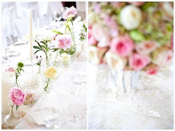 Hochzeit Hannover (21)