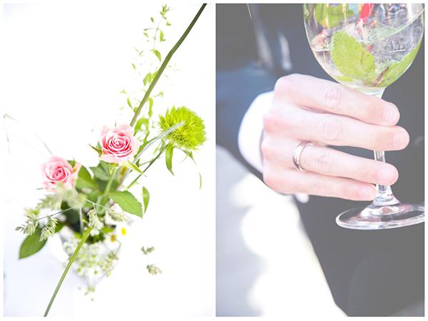 Hochzeit Hannover (27)