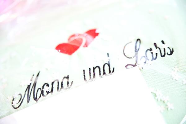 Hochzeit Hannover (36)