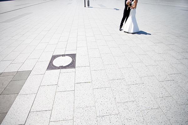 Hochzeit Hannover (69)