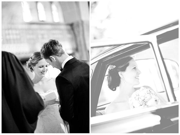 Hochzeit Hannover (8)