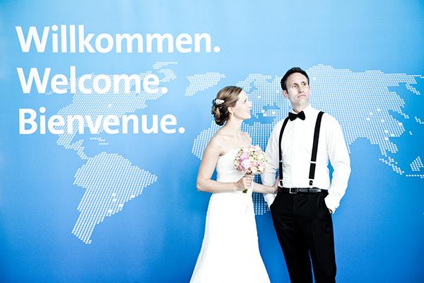 Hochzeit Hannover (83)