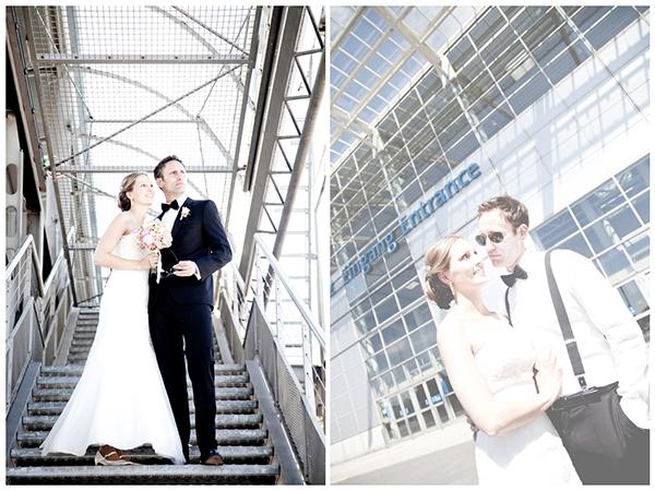 Hochzeit Hannover (88)
