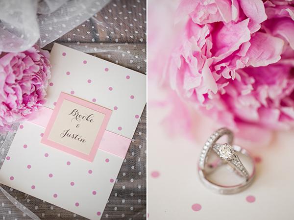 Hochzeit Sommer rosa (11)